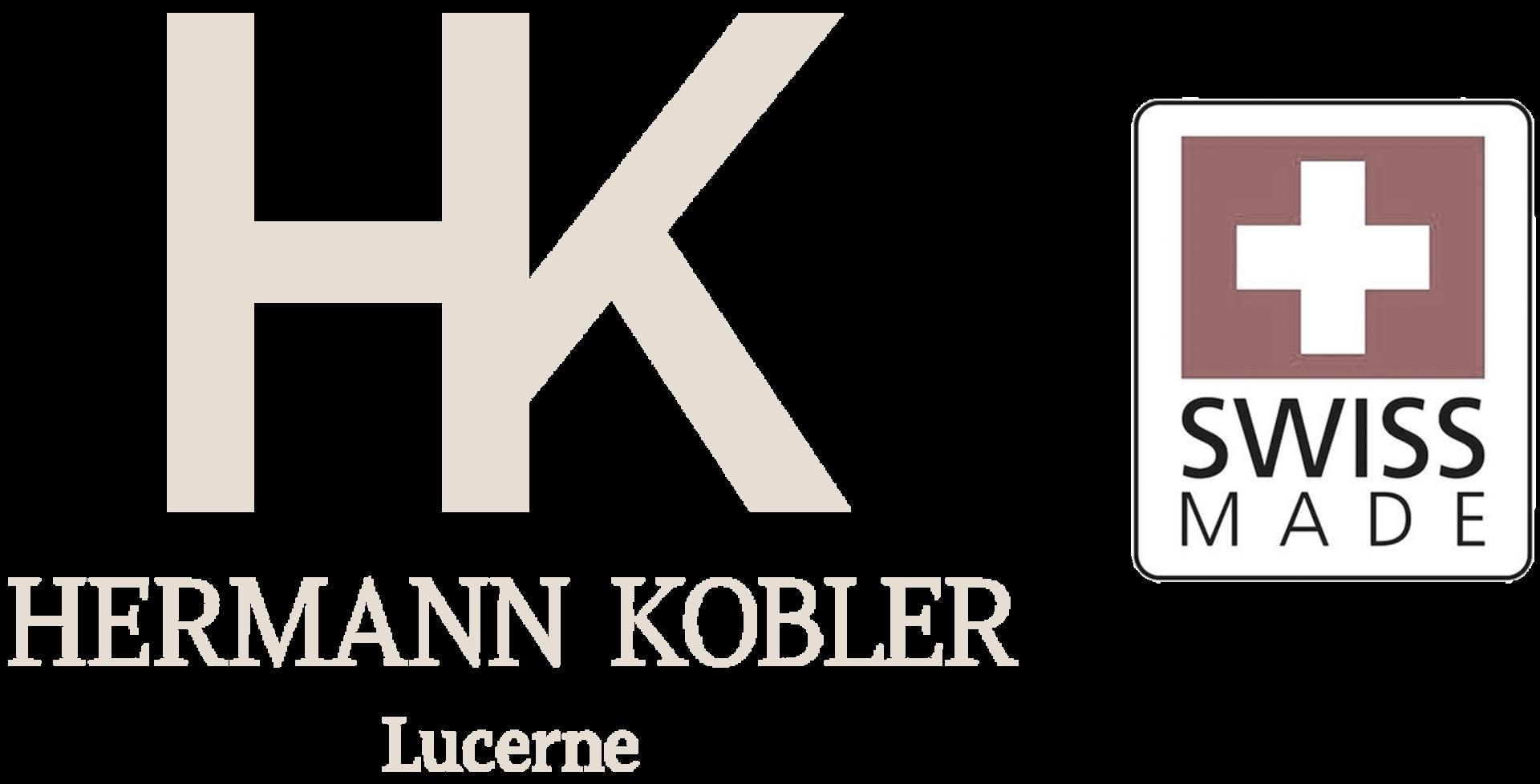 Hermann Kobler Watches